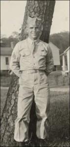C. Carwood Lipton