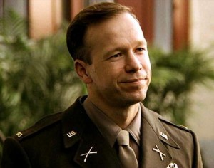 Donnie Wahlberg Clipton