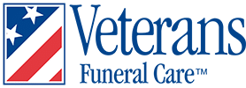 Veterans Funeral Care Provider Network